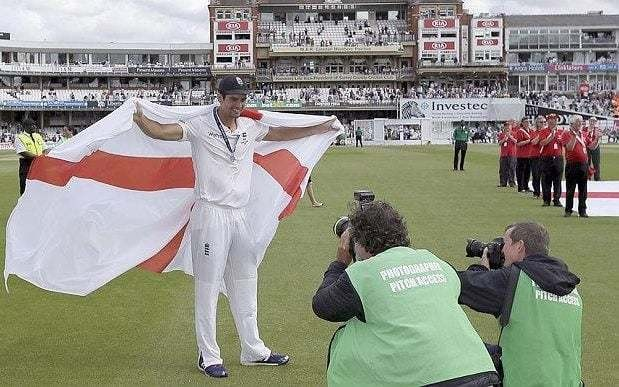 BT Sport win battle to show England's next Ashes series in Australia in huge blow to Sky