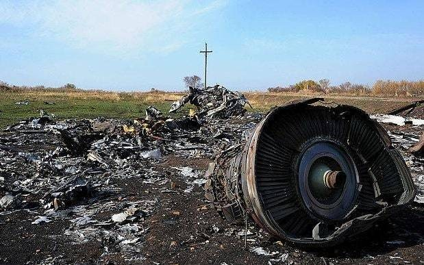 'Russian army supplied MH17 missile', report claims