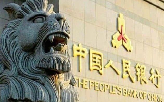 World faces deflation shock as China devalues yuan at accelerating pace