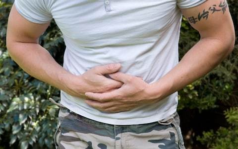 Answer to Irritable Bowel Syndrome is in the mind, study shows