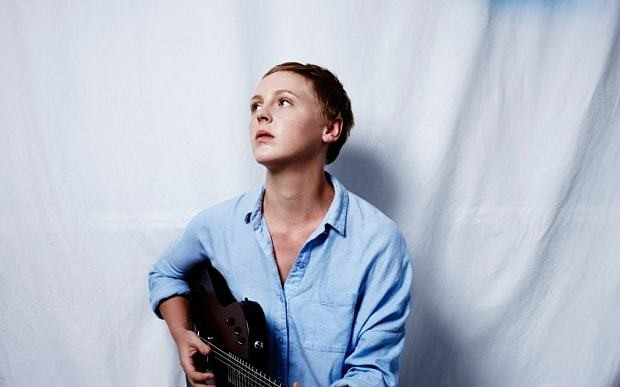Short Movie, Laura Marling, review: 'a masterpiece'