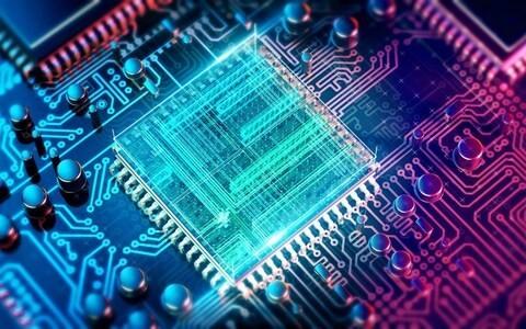 Bristol professor's secretive quantum computing start-up raises £179m