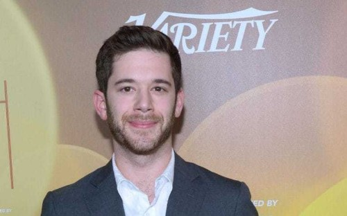 Colin Kroll, co-founder of HQ Trivia, is found dead at his New York apartment