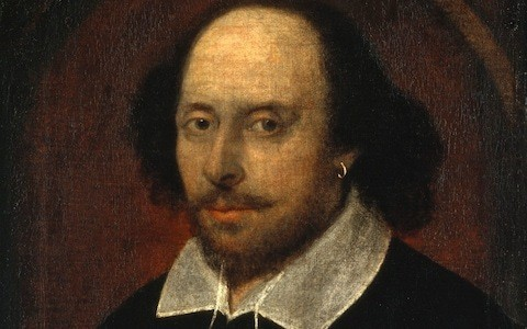 From Tim Vine to Shakespeare, all the best comedy groans with puns