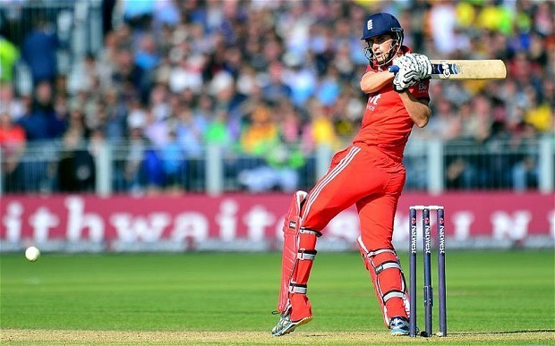 England Twenty20 players set to cash-in after disastrous Ashes tour in Australia