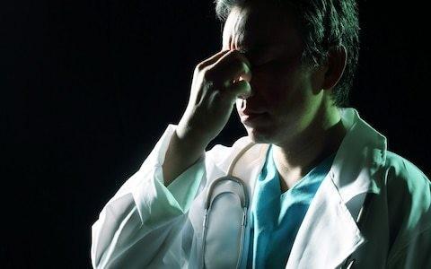 Women outperform men after Japanese medical school stops rigging exam scores