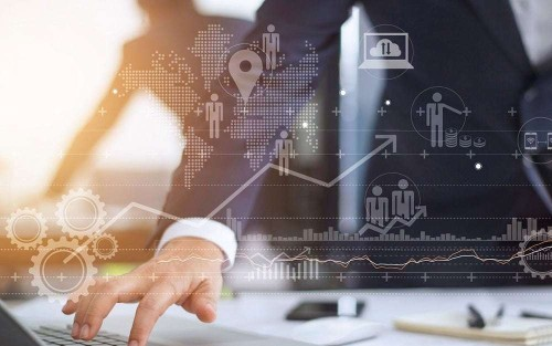 Harnessing the value of data