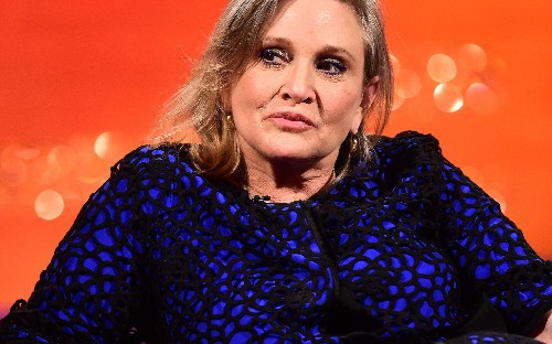 Ageism: celebrities speak out