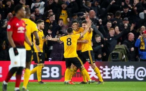 Ryan Bennett warns Wolves their reputation as Premier League's big game-hunters now counts for nothing