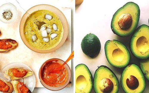 Beyond #avotoast: avocado recipes, from lime cheesecake to the ultimate guacamole