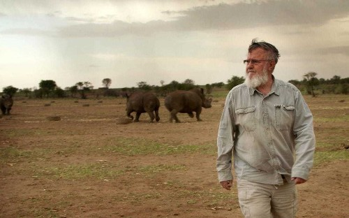 Trophy: the Big Game Hunting Controversy is an uncompromising and thought-provoking documentary everyone should watch - review