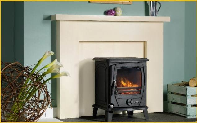 The best wood burning stoves that will survive Michael Gove's new laws