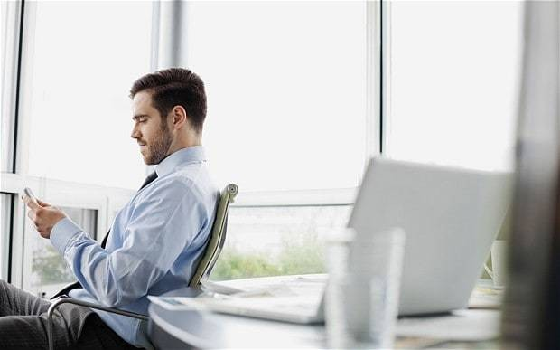 Live Well: Sit next to a window in the office for a good night's sleep and buy low-salt cheeses to stay healthy