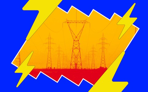 As Toto Energy collapses, what to do if your energy firm goes bust