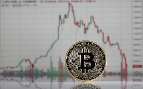 Bitcoin companies form first UK trade body as regulators circle