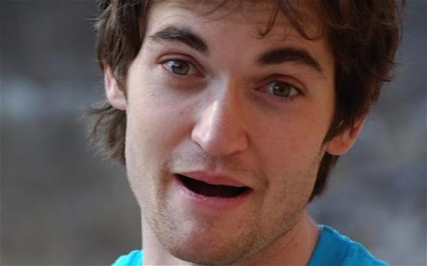 Silk Road founder: 'it ruined my life and destroyed my future'