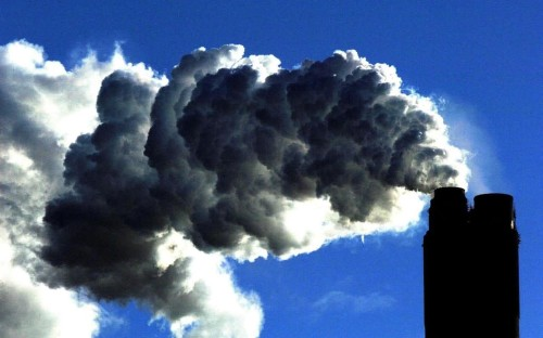 Can Britain really become a net-zero carbon economy?