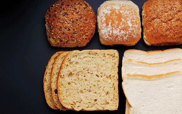 Fortified food: should we really be pumping bread with Vitamin D?