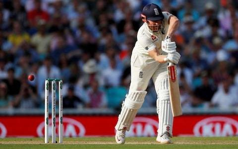 England signal 2021-22 Ashes intent as Jonny Bairstow axed from Test squad to tour New Zealand