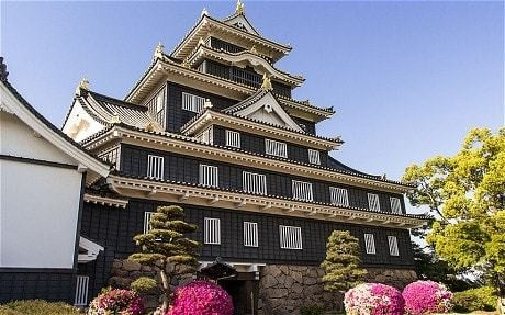 Japan: readers' tips, recommendations and travel advice