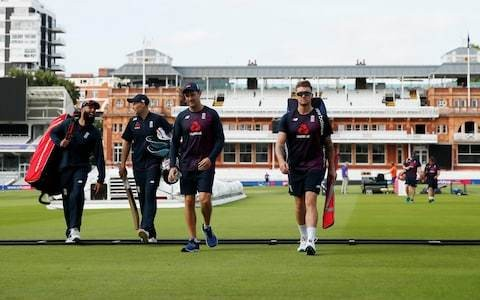 Which England players have a point to prove against Ireland ahead of the Ashes?