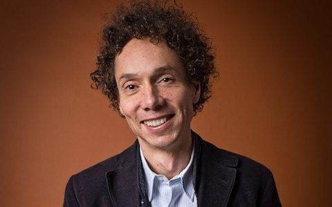 Talking to Strangers by Malcolm Gladwell review: tastelessly galumphing over complex questions