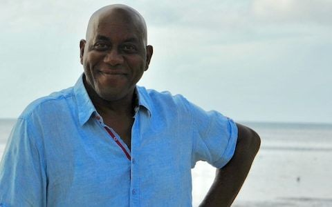 The best restaurants, bars and food shops in Chester, by Ainsley Harriott