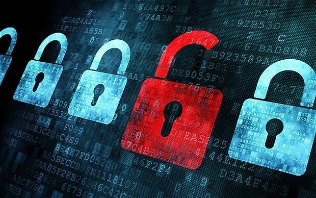 Europe backs stronger data protection rules
