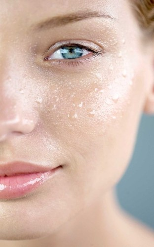 The key ingredient that your skincare regime is probably missing