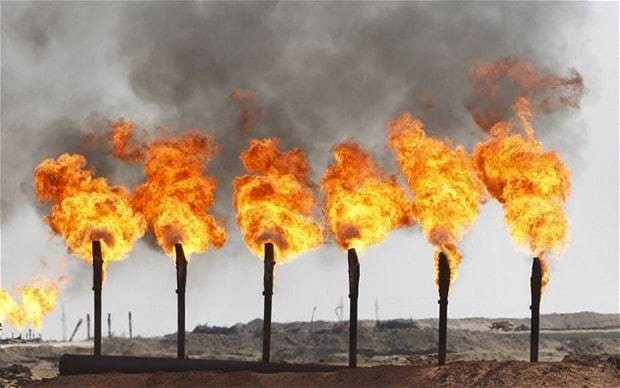 Why oil prices have scraped the bottom of the barrel