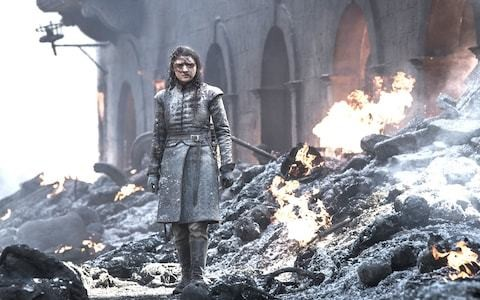 Game of Thrones: 10 big questions that need to be answered in the finale