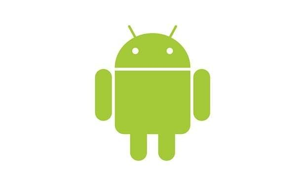 New smartphone tool kills apps to save Android battery life