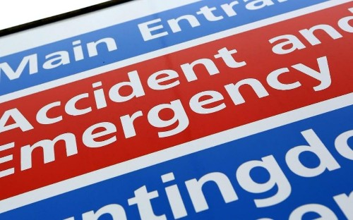NHS crisis plan to cancel operations and appointments as winter draws in