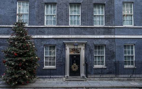 Why a hung parliament is more likely to mean another general election than Prime Minister Corbyn