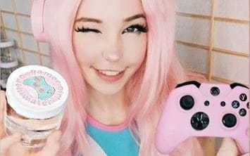 Is Belle Delphine proof gaming culture can't escape its hyper-sexualised past?