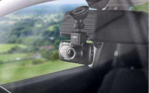 The best dash cams you can buy