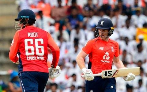 England Cricket World Cup 2019 guide: Squad news, fixtures, match dates and latest news
