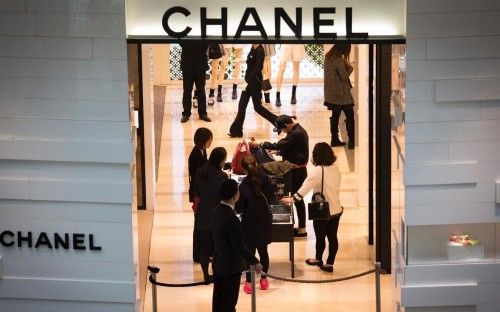Luxury fashion brands under fire for hidden supply chains