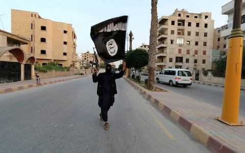 Jihadi from Coventry was first British recruit to be executed by Isil for spying