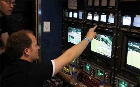 BBC abandons 3D TV