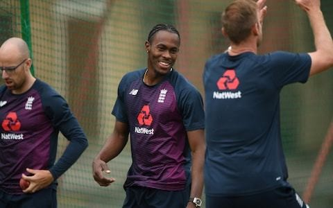 England may go into Centurion Test vs South Africa without a spinner, telling a tale about domestic resources