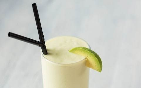 'Milkshake' tax proposals included in green paper despite opposition to 'nanny state'