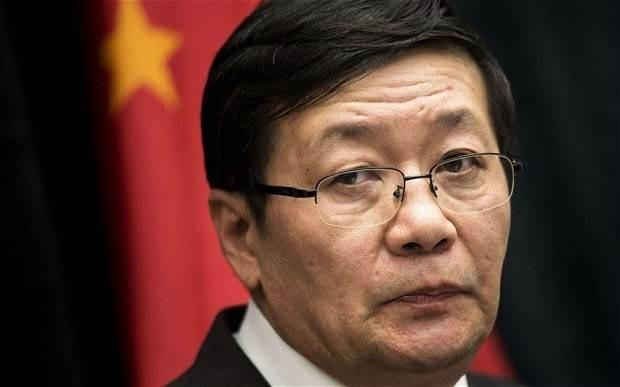 China establishes rival to World Bank