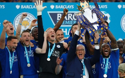 What will Brexit mean for the Premier League?