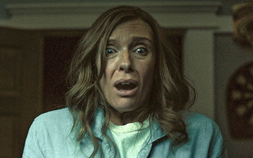 Can you handle Hereditary? Scary secrets behind the horror film that gave its cast PTSD
