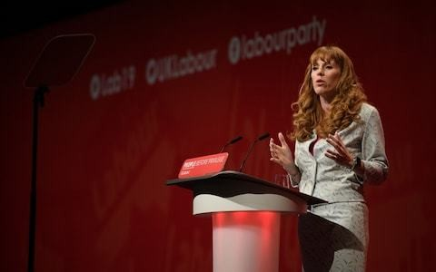 Of course Labour wants to abolish Ofsted. How else could they cover up their disastrous education policies?