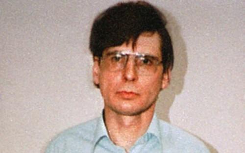 Dennis Nilsen, Britain's second worst serial killer, dies in prison aged 72