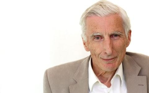 Multiple Big Bang theory could bring 'Copernican revolution' says Astronomer Royal