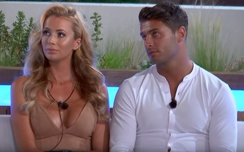 It was always a guilty pleasure, but can Love Island still be enjoyed responsibly?