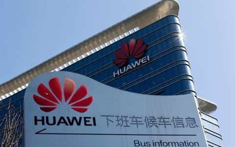 Ultimatum issued to Cabinet as ministers told to confess or deny Huawei leak